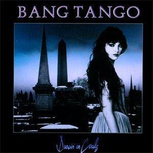Bang Tango Psycho Cafe Review