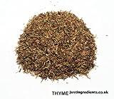 Organic Thyme 100g LOOSE