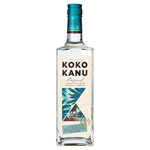 koko-kanu-jamaicain-coconut-rum-70cl