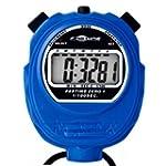 Fastime 01 Stopwatch Blue