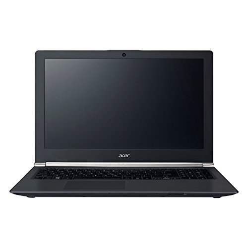 Acer Notebook 17.3