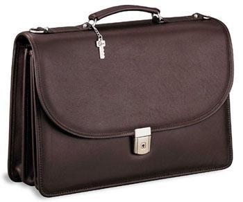 jack-georges-platinum-collection-flapover-leather-laptop-briefcase-black