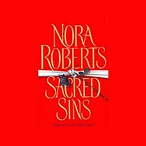 Sacred Sins Audiobook