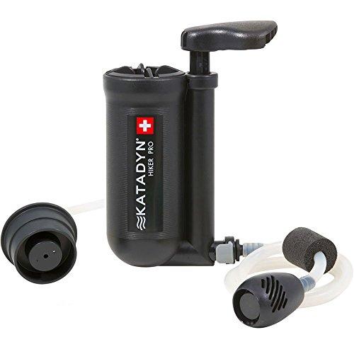 Katadyn-Hiker-Pro-Microfilter