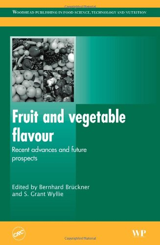 Fruit And Vegetable Processing front-990358
