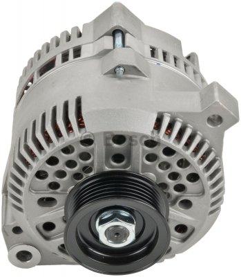 Bosch AL7534N New Alternator