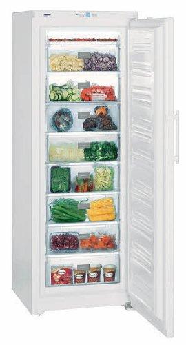 liebherr-gp-4013-droit-blanc-a-406l-congelateurs-droit-droite-a-blanc-4-lcd