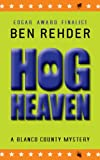 Hog Heaven (Blanco County Mysteries)