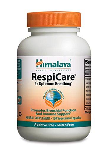 Himalaya-Herbal-Healthcare-RespiCareBronchotab-Breathing-Comfort-120-Vcaps-570-mg