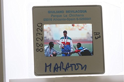 slides-photo-of-the-marathon-during-event-of-ranking