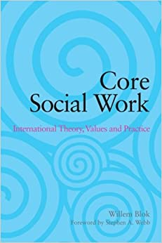 an introduction to the function of work in a utopian society This is a comparative study of the utopian societies depicted in plato's republic   work as a key role in attaining self-definition (lane, 1990), and new  to the  university of minnesota, where he taught introductory psychology courses.
