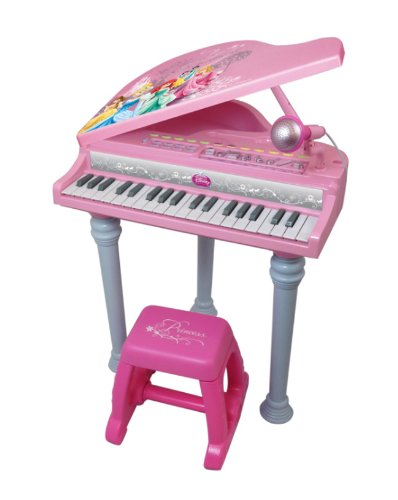Children's-Set Symphonic pianoforte