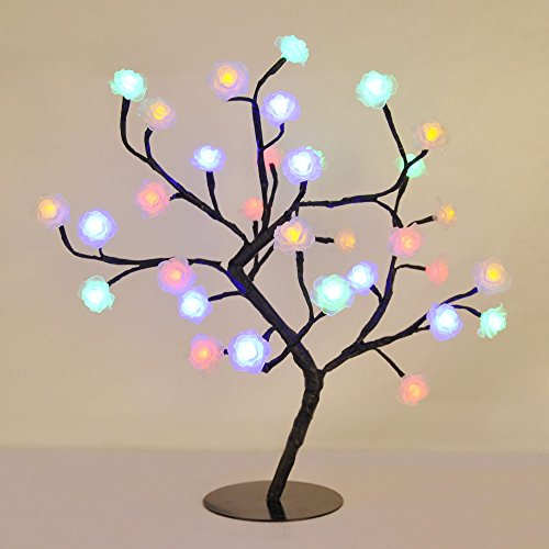 modern-32-led-rose-tree-table-lamp-multi-coloured-lights-decorative-twig-light
