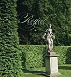 img - for Jean-Baptiste Leroux: Royal Gardens (Hardcover); 2014 Edition book / textbook / text book