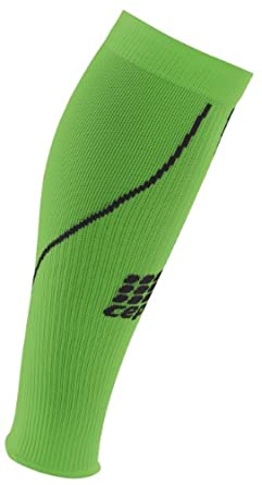 CEP All Sports Compression Sleeve - Green (V)
