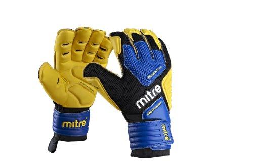 mitre-10-brz-pro-goalie-glove