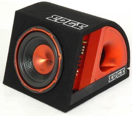 Edge Audio EDB10A 10