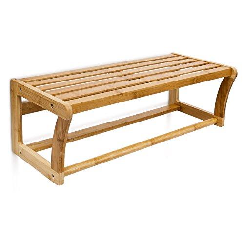 relaxdays-etagere-porte-serviettes-en-bambou-h-x-l-x-p-20-x-60-x-26-cm-murale-de-salle-de-bain-avec-