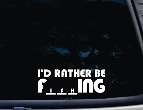 id-rather-be-f-ing-fill-in-the-blanks-8-x-3-die-cut-vinyl-decal-for-windows-cars-trucks-tool-boxes-l