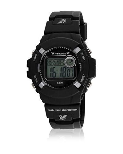 RG512 Reloj de cuarzo G32311-003 G32311-003  46 mm