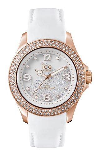 Ice-Watch Orologio da donna CY.RGW.U.L.14