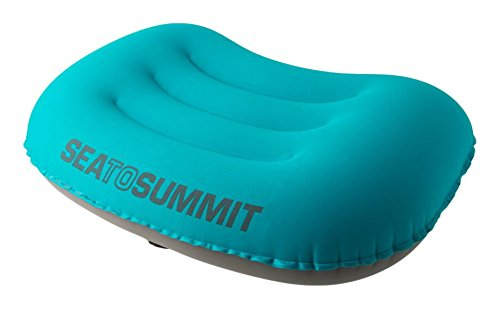 sea-to-summit-aeros-ultralight-article-de-voyage-regular-gris-vert-2015