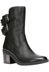 Fergie Women's Wistful Boot