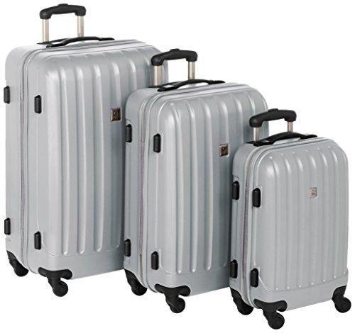 benetton-lote-de-3-maletas-con-ruedas-scanner-57a74134-plata-19-l
