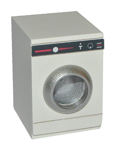 kleines bad mit waschmaschine und trockner. Black Bedroom Furniture Sets. Home Design Ideas
