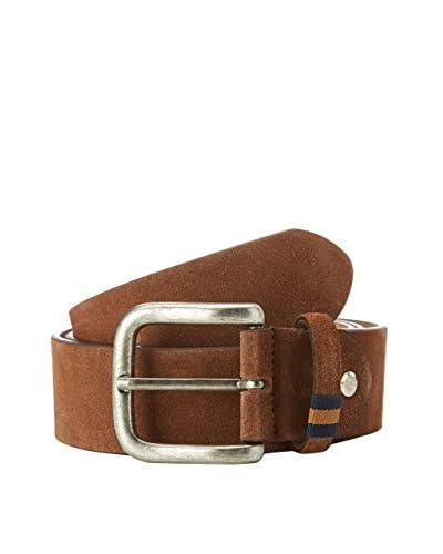 Heritage Cintura Pelle B-Silent
