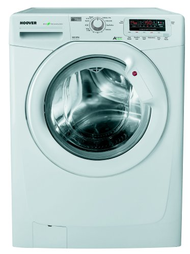 Hoover Dynamic DYN8164D 8kg 1600rpm Washing Machine
