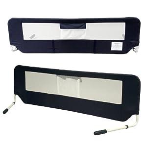 et linge de lit accessoires de literie barrières de lit