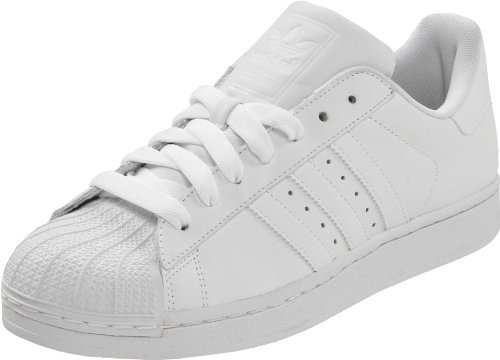 outlet store 366a3 16257 adidas Originals Men's Superstar ll - Import It All