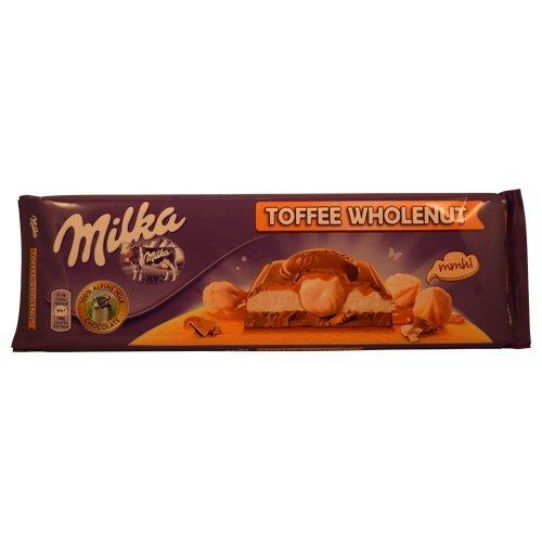 milka-toffee-whole-nut-alpine-milk-chocolate-bar-300g