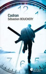 """Résultat de recherche d'images pour """"Cadran / Sébastien Bouchery."""""""