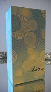 Pacsun - Kirra Perfume - Fragrance Large 1.7oz New in Box Pac Sun
