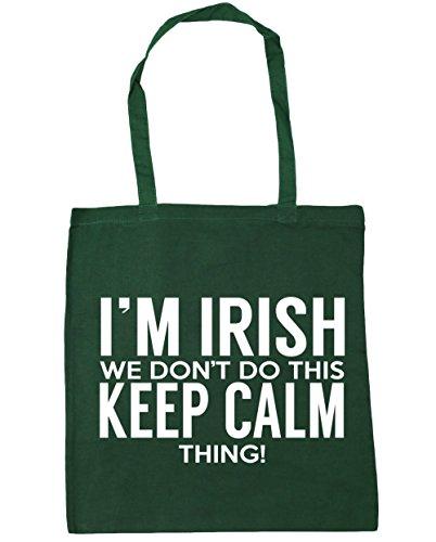 hippowarehouse-im-irish-we-dont-do-this-keep-calm-thing-tote-shopping-gym-beach-bag-42cm-x38cm-10-li