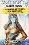 Combattants abysses