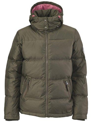 Damen Snowboard Jacke Scott Mesa Jacket Women günstig kaufen