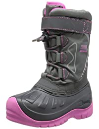 Kodiak Gracie Rubber Winter Boot