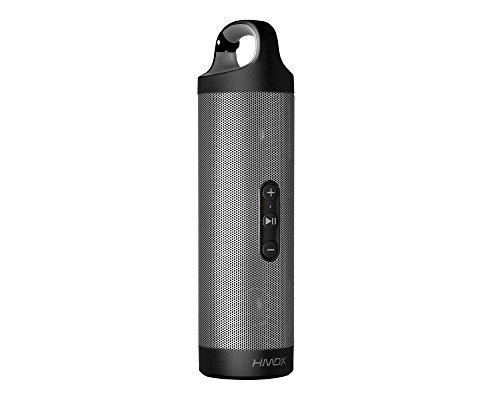 jam-audio-dynamite-speaker-grey