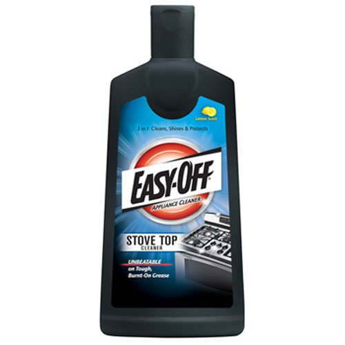 easy-off-cooktop-cleaner-toggle-lemon-scent-81oz-230g-pack-of-3