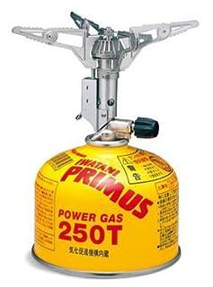 PRIMUS(プリムス) ウルトラバーナー  P153