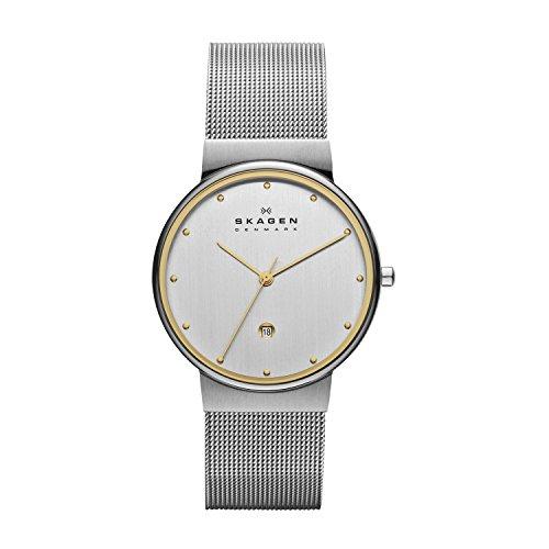 skagen-355lgsc-orologio-da-uomo