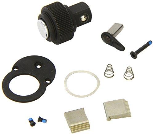 Sealey AK968.V3.RK Repair Kit, 1/2-inch Square Drive