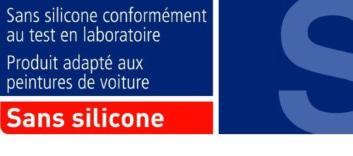 Alclear-950013IF-Guanto-Pulente-in-Microfibra-per-Cerchioni-Migliore-dei-Detergenti-Chimici-26-x-12-cm-Blu