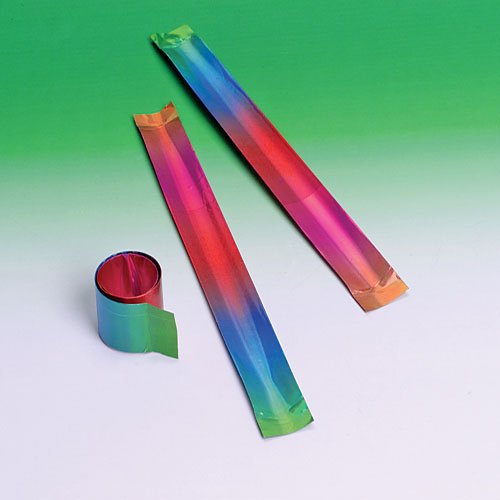 Laser Slap Bracelets - Package of One Dozen - 1