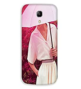 Mott2 Back Cover for Samsung Galaxy S4 mini (Limited Time Offers,Please Check the Details Below)