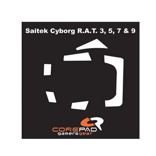 corepad-cs28100-skatez-patins-pour-souris-saitek-cyborg-rat-357-9-import-royaume-uni