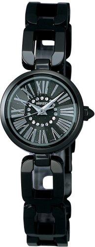 WIRED f (ワイアード エフ) 腕時計 AGEK021 レディース